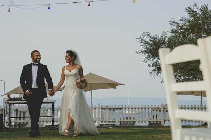 Golturkbuku Wedding Photo Shooting