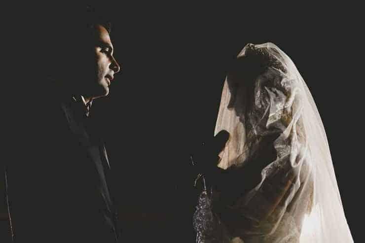 Kusadası Aqua Fantasy Wedding - Iranian Wedding