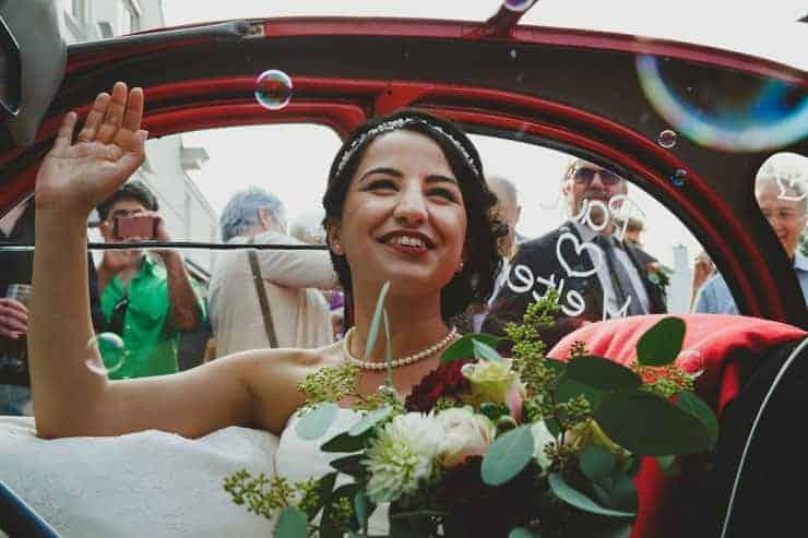 The Holand Eersel Dutch Wedding Photos