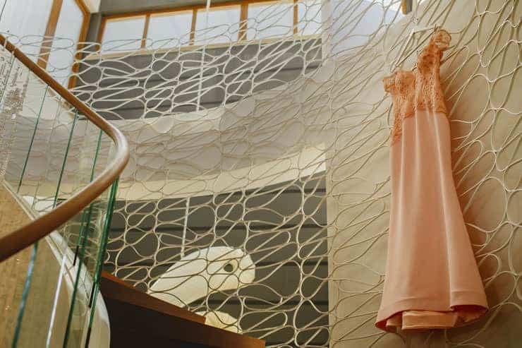 Kıbrıs Nisan Fotolari - nişan elbisesi