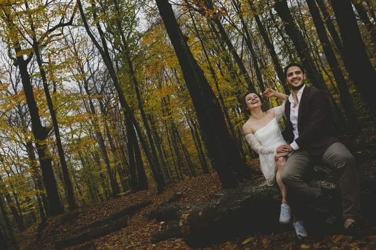 after wedding photoshoot istanbul