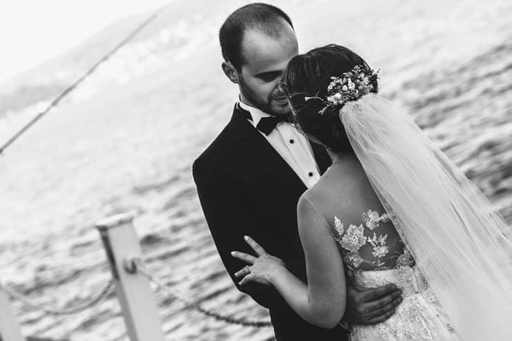 Istanbul urza dugun fotograflari