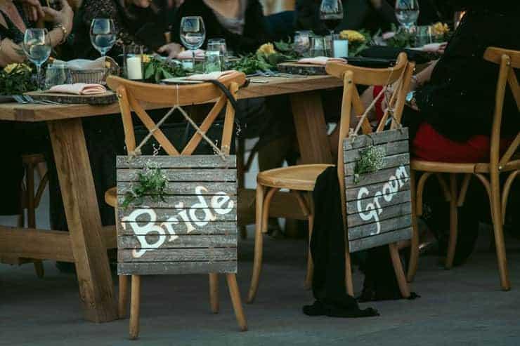 İzmir Luciene Arkas Bağları Düğün Alanı
