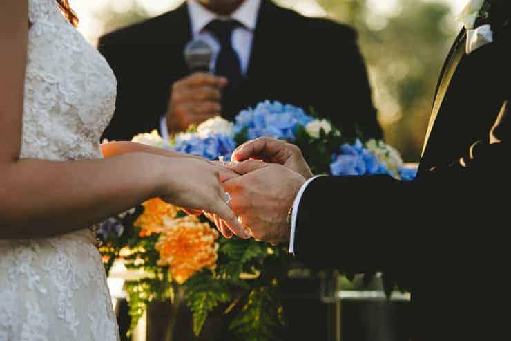 North Cyprus Korineum Wedding - Groommen