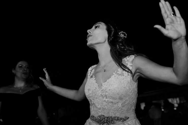 North Cyprus Korineum Wedding - speeches