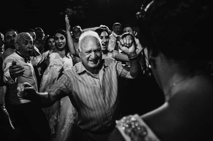 Gırne Korineum Düğün Fotoğrafçısı