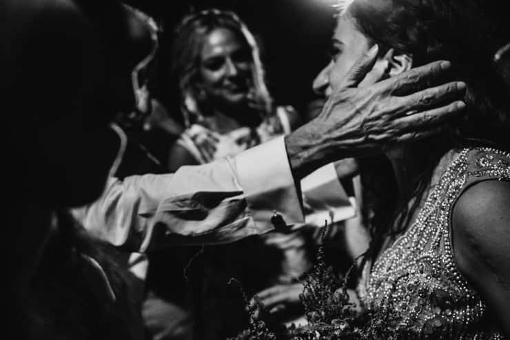 Cyprus Kyrenia Korineum Wedding Photography