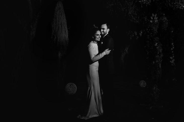 Dugun Gunu Hikayesi Korineum nikah yürüyüşü