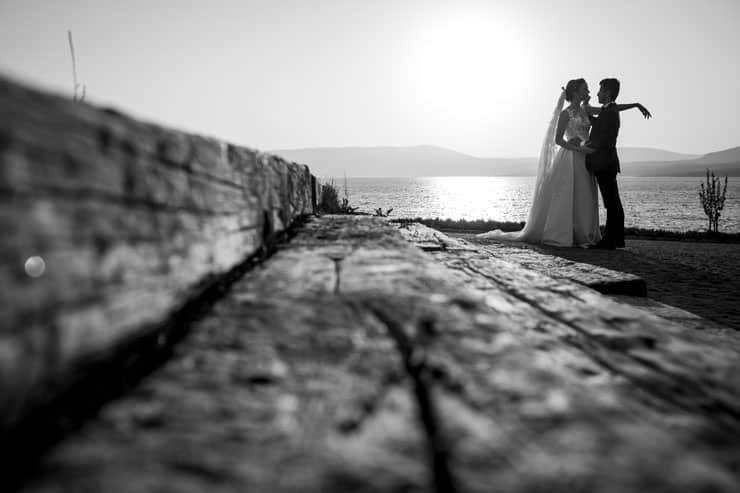 Euphoria Aegean Resort Sıgacik Dugun - Dis Cekim Foto