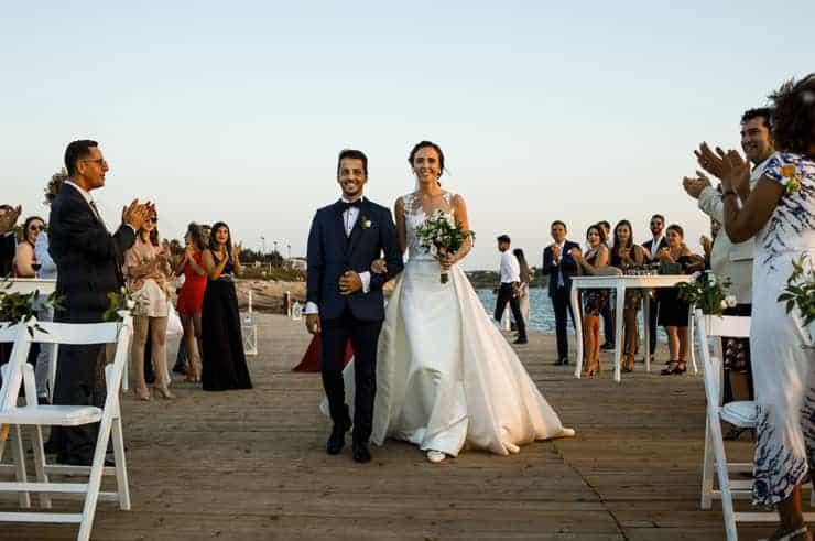 Euphoria Aegean Resort Sıgacik Dugun - Dis Cekim