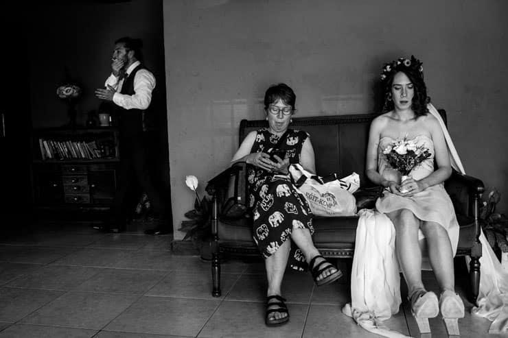 Balikesir Bandirma Dugun Fotograflari Yabanci Gelin