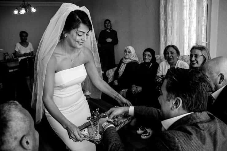 türkiye istanbul urza dugun fotograflari
