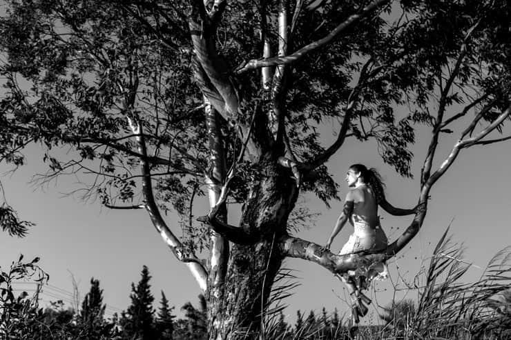 Turkiye Izmir Gelin Damat Fotograflari