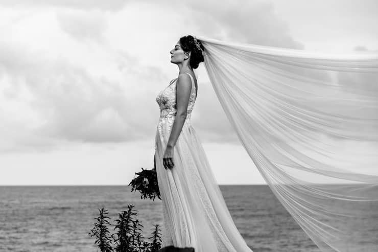 Turkey black sea Rize wedding photos