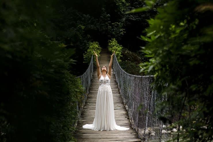 Turkey black sea Rize wedding photos