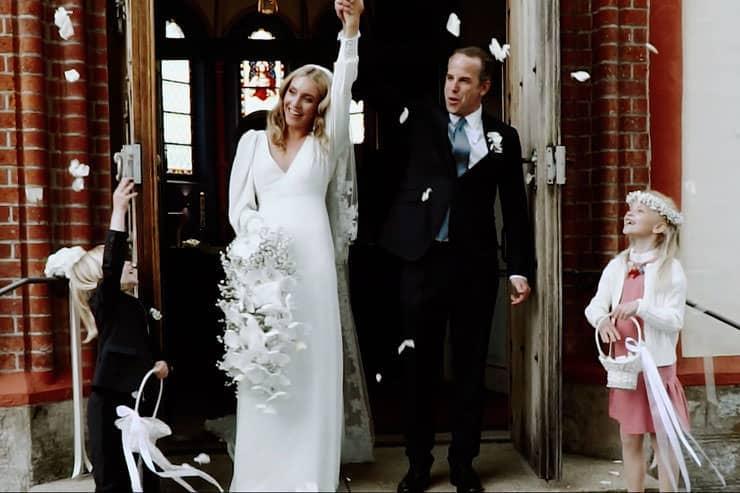 tegernsee wedding video germany
