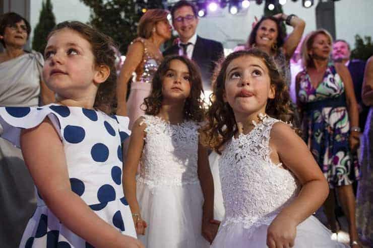 turkey wedding pictures in Esma Sultan Mansion Istanbul