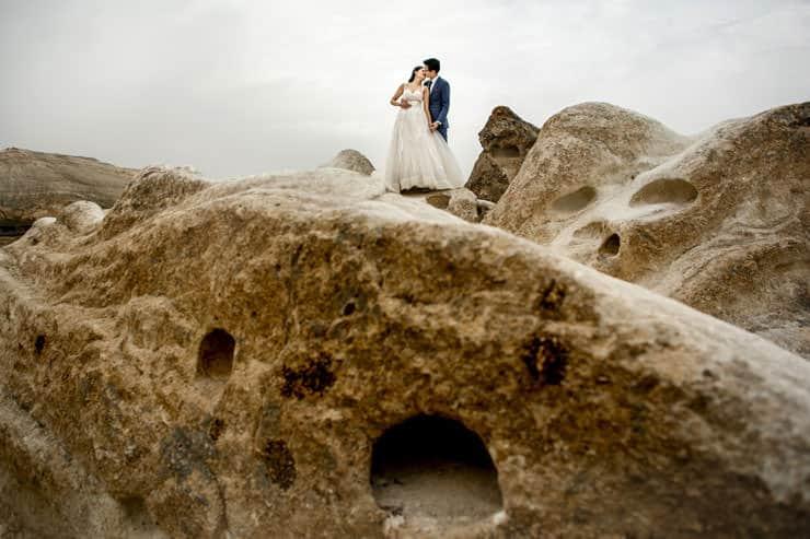 cappadocia outdoor photography