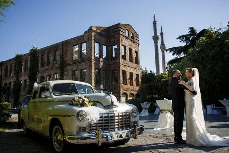 esma sultan dugun fotografcisi istanbul