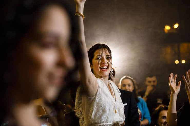 Ankara Pia Sera Dugun Fotografcisi Cekimleri