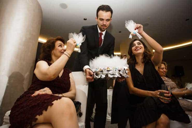 Antalya Akra Barut Dugun Fotograflari Cekimi