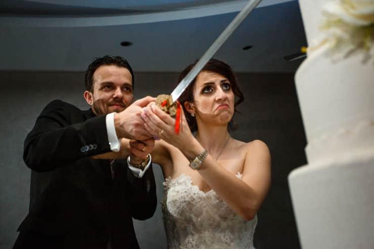 Antalya Akra Barut Wedding Photos Turkey