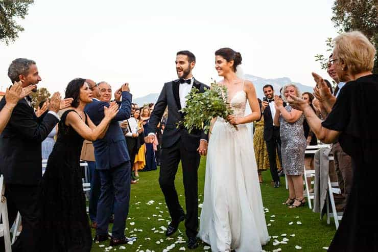 korineum hotel wedding photos cyprus kyrenia