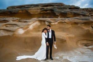 korineum hotel wedding photos cyprus kyrenia