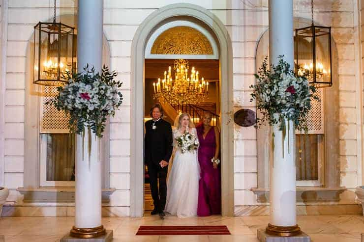 wedding photographer istanbul bosphorus palace turkey