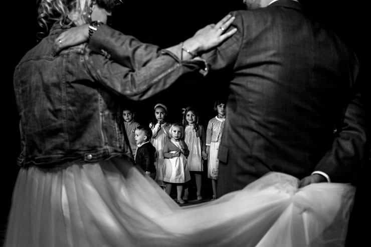 rete wedding photography apxontiko kthma events greece