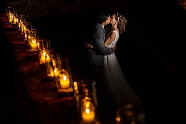 rete wedding photography apxontiko kthma events greece