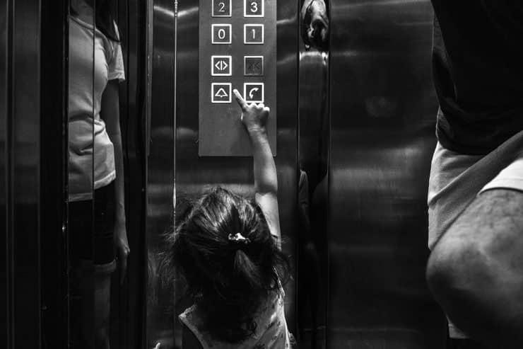 Fotograflarla Gunluk Hayatinizdan Bir Saatlik Kesit