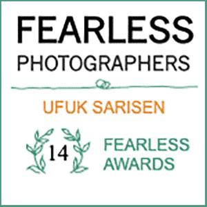 fearless ufuk