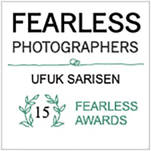 fearless-banner-ufuk-sarisen