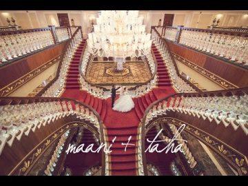 mardan palace antalya iranian wedding maanitala