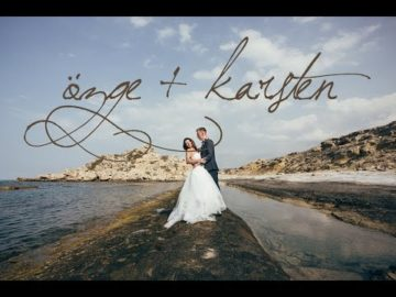 north cyprus palm beach luxury wedding ozgekarsten