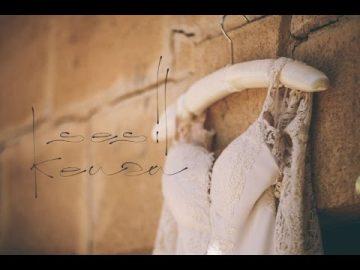 sesil-kenan - cyprus wedding film - kibris dugun videosu