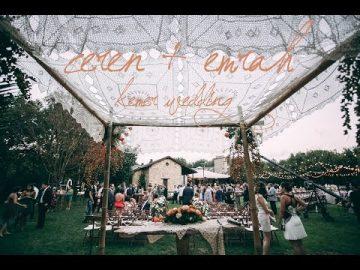 kemer country orman evi dugun klibi luxury wedding istanbul