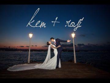 istanbul wedding cubuklu 29 dugun kemrosi